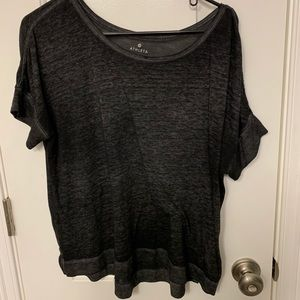 Athleta | T-shirt